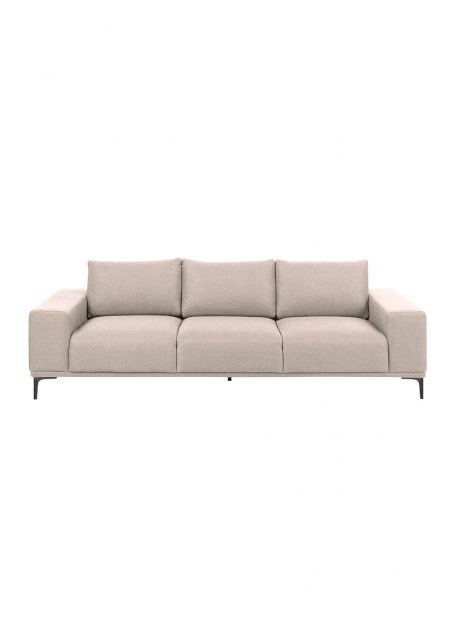 Emerson sofa by Actona