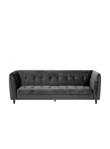 Jona sofa bed by Actona