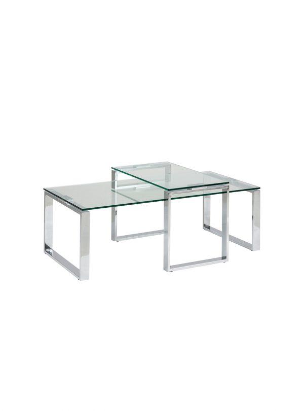 Table d'appoint Katrine par Actona