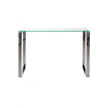 Table d'appoint Katrine par Actona