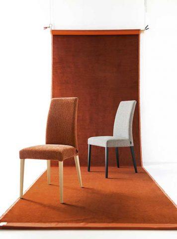 Méditerranée chair by Calligaris