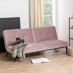 Canapé-lit Perugia par Actona
