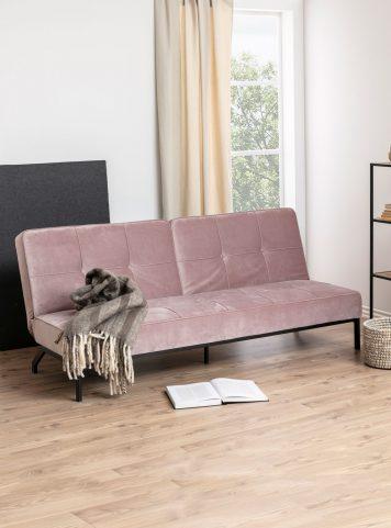 Perugia sofa bed by Actona