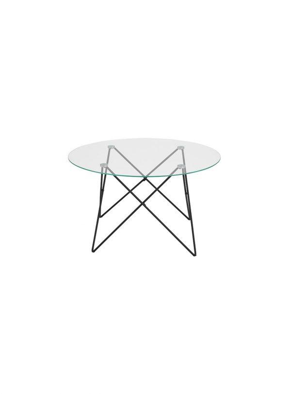 Table à café Wyre par Actona