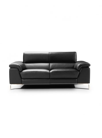 Francois sofa by Italian home LLC