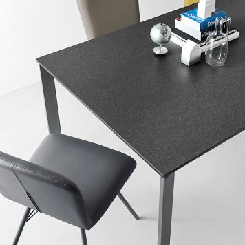 Table Eminence par Connubia