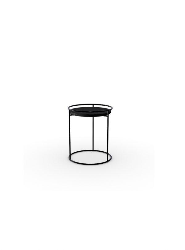 Table Atollo par Calligaris