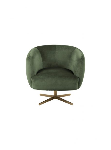 Joy armchair by Actona