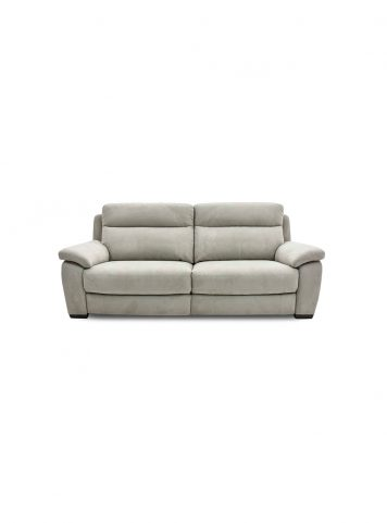 Lisbonne sofa by Muse