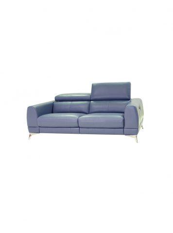 Monaco sofa by Muse