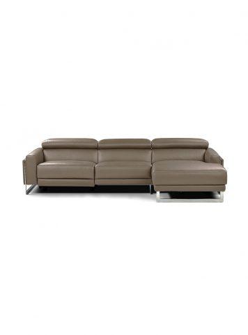 Otello sofa by Giuseppe & Giuseppe