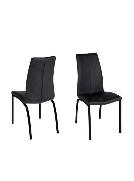 Amagi chair by Actona