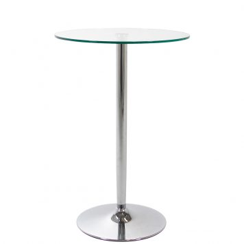 Table Becky par Actona