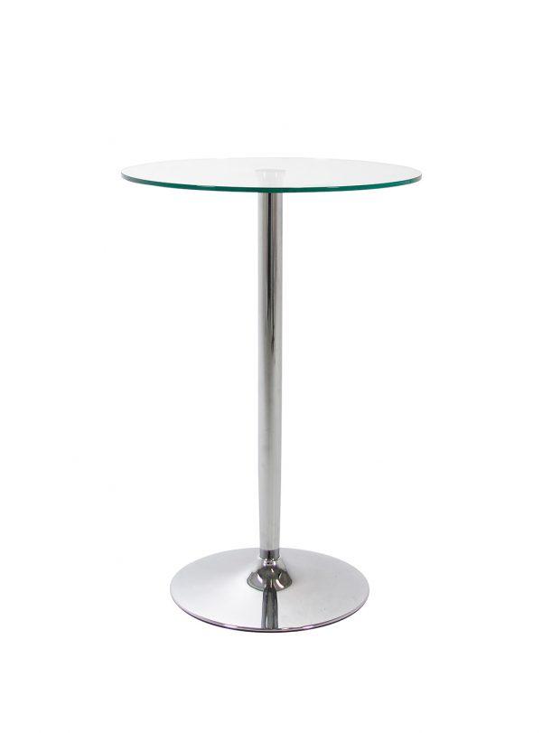 Table Becky par Actona