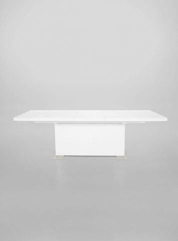 Table Brick par Actona