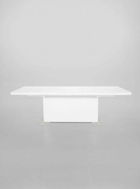 Table Brick par Actona