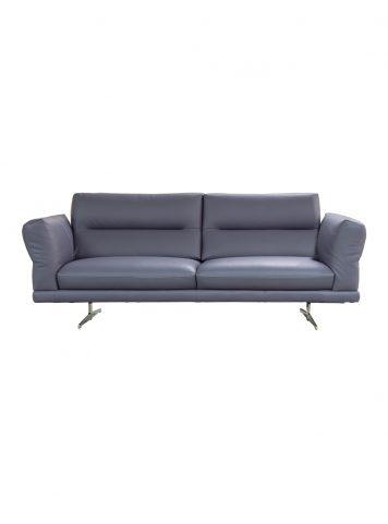 Jive sofa by Calia Italia