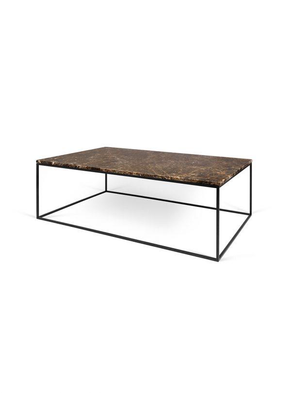 Table d'appoint Gleam par Tema Home