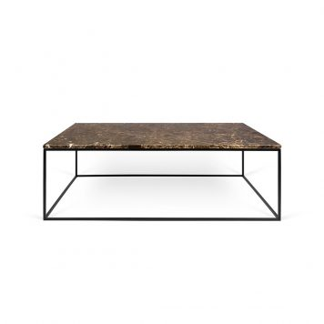 Gleam occasional table by Tema Home