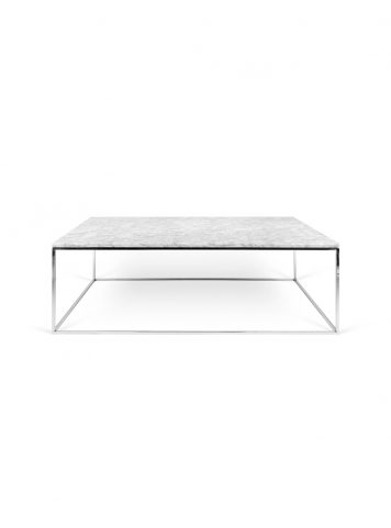 Table d'appoint Gleam par Tema Home