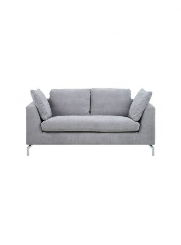 Montgomery sofa by Actona