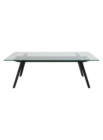 Monti coffee table by Actona
