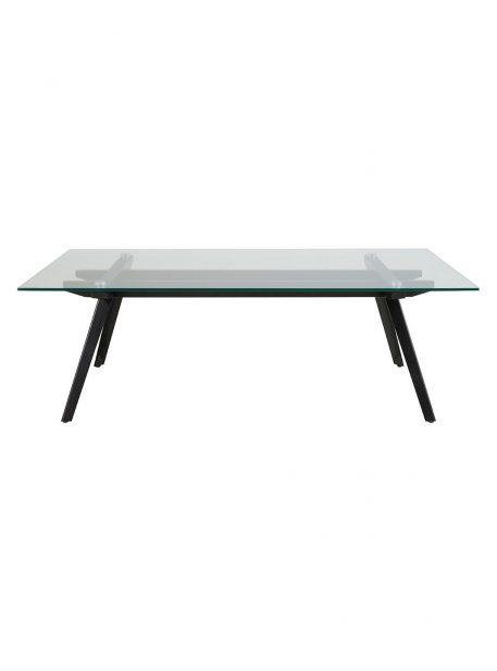 Table d'appoint Monti par Actona