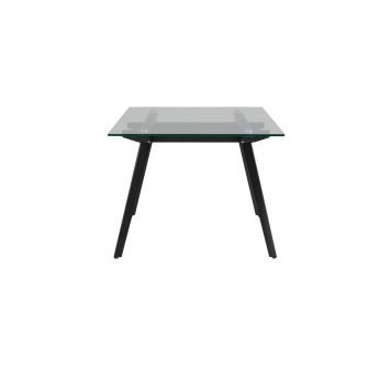 Table d'appoint Monti par Actona