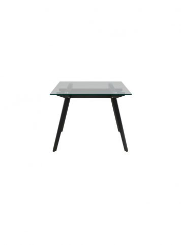 Monti end table by Actona