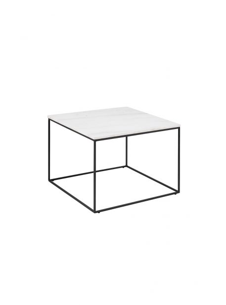 Bolton coffee table by Actona