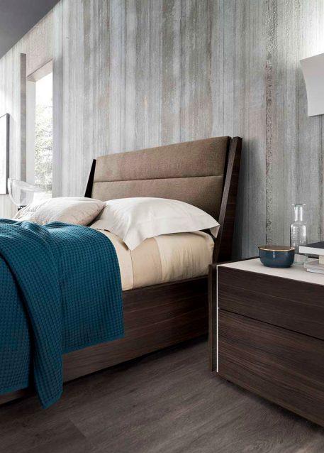 Chambre à coucher DaDo-Dice par Alf Italia