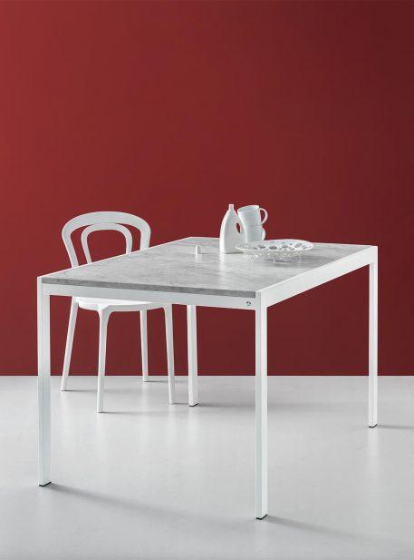 Table Aladino par Connubia
