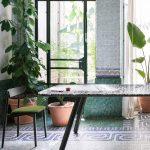 Table Pixie par Miniforms