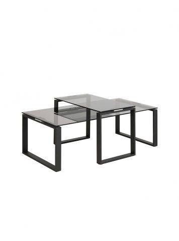 Katrine table by Actona