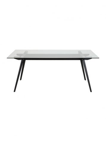 Monti table by Actona
