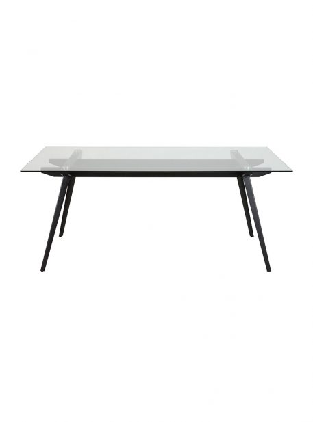 Table Monti par Actona