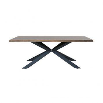 Arno cofee table  by unique