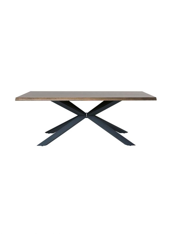 Table Arno par Unique