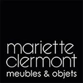 Mariette Clermont