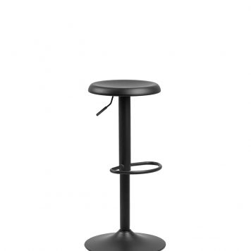 Tabouret Finch par Actona