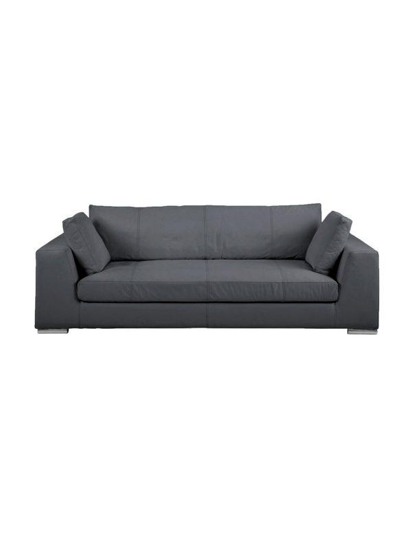 Canapé Amery par Actona
