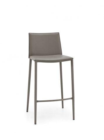 Boheme stool by Connubia