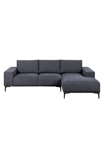 Emerson sectional by Actona