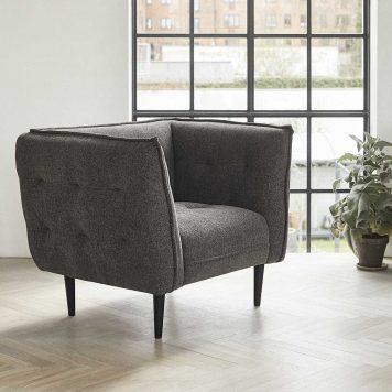 fauteuil asolo theca mariette clermont