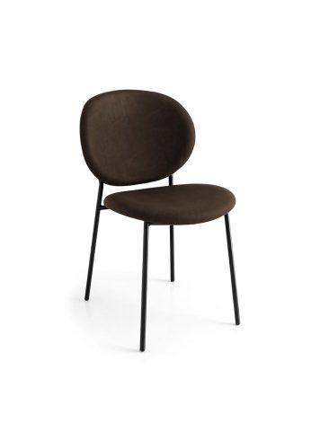 Chaise Ines par Calligaris