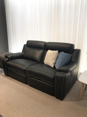 Sassi sofa by Franco Ferri