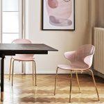 Chaise St Tropez par Calligaris
