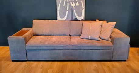 Sofa bed Andy by Aquinos