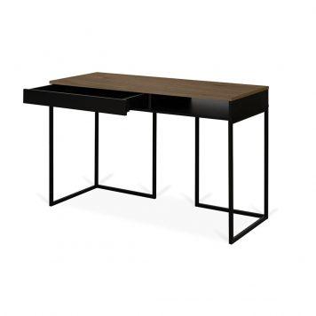 City desk by Tema Home