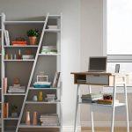 Bureau Space par Tema Home